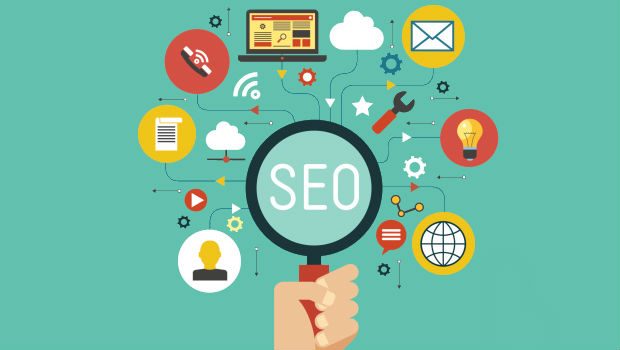 Technical SEO and what you need to know