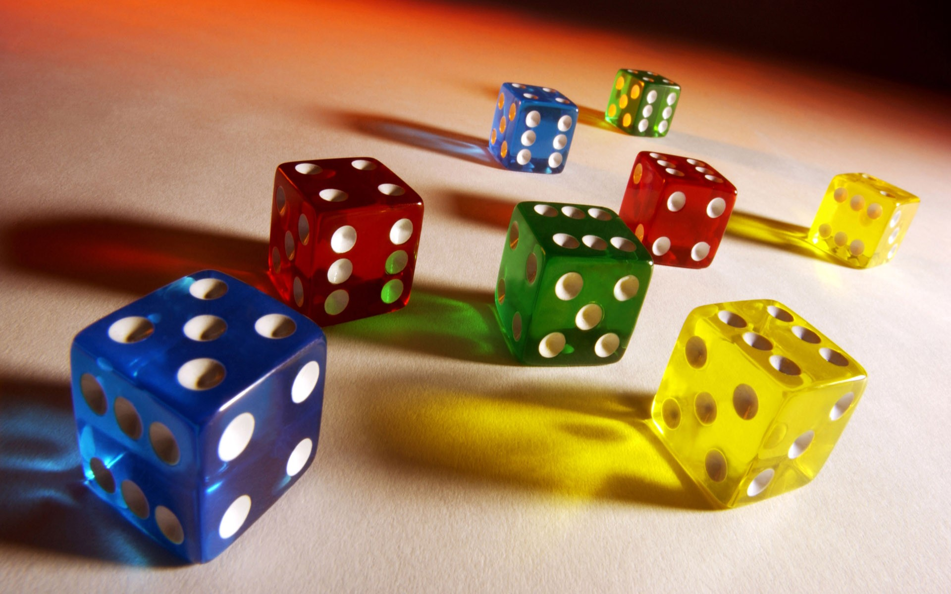 Benefit from the most enjoyable game of probability seen on the gclub program, make money, and enjoy with friends and relations